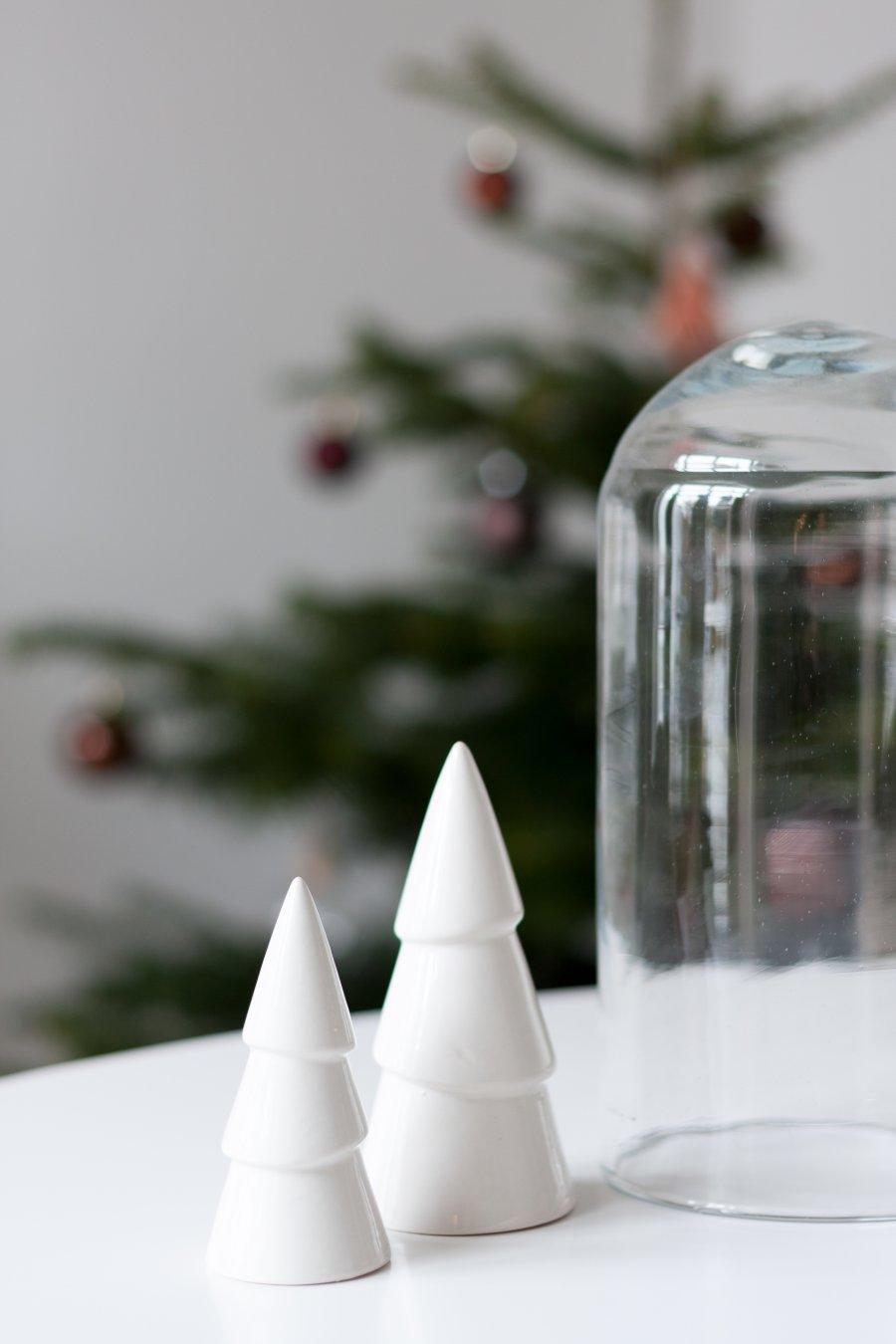 Super Haal de kerst in huis met budget spulletjes #NL78