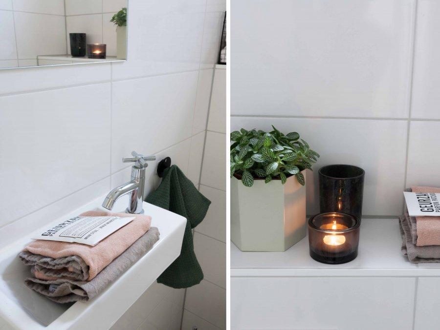 met deze 5 tips maak jij je wc weer als nieuw. Black Bedroom Furniture Sets. Home Design Ideas